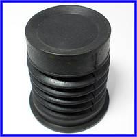 Клапан стиральной машинки SATURN (D=40 мм)
