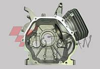 Блок двигателя 88мм - 188F бензин 13,5 л.с (VM0001-188F)