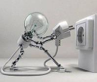 Основные электрические схемы о которых вам нужно знать