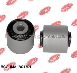 Подвеска передняя BCGUMA BC1701