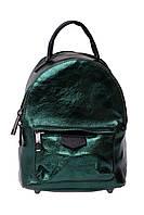 Рюкзак 30111600CF_L/B06_Emerald Изумрудный