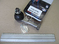 Наконечник тяги рулевой NISSAN PRIMERA P10 внешний (Производство GMB) 0702-0790