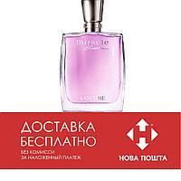 Lancome Miracle Blossom. Eau de Parfum 100 ml. Женская парфюмированная вода Ланком Миракл Блоссом 100 мл