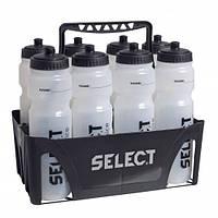 SELECT Контейнер для пляшок 752100*