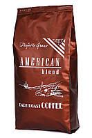 Кофе в зернах Perfetto Grano American blend