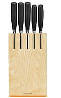 Кухонные ножи и подставки Fiskars FUNCTIONAL FORM PLUS 1016004