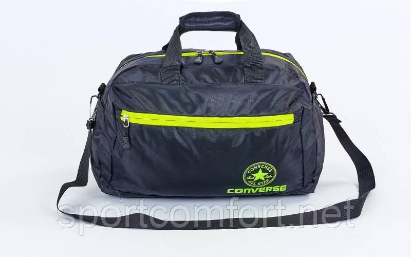 Спортивная сумка для спортинвентаря Converse реплика