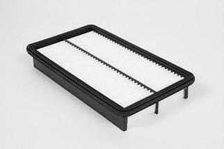 Фильтр PARTS-MALL B23040PR