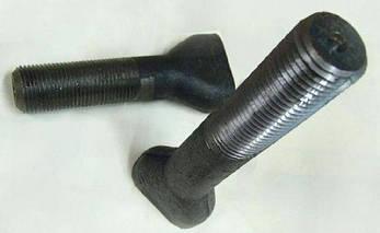 Болт футеровочный М36, фото 2