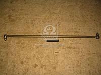 Тяга трапеции рулевой в сборе УАЗ 469 -редукт.мост (Производство УАЗ) 469-3414052-02, AGHZX
