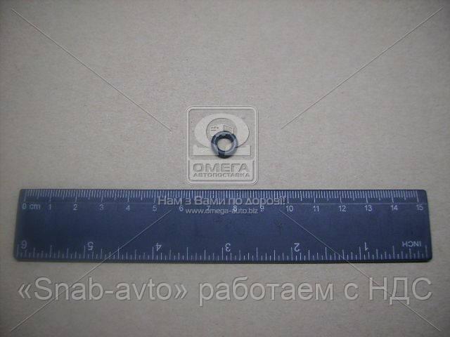 Кольцо уплотнительное Воздухораспределителя КАМАЗ (производство БРТ) (арт. 15.1772034Р)