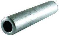 Гильза алюминиевая кабельная соединительная e.tube.stand.gl.120
