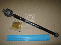 Тяга рулевая  NISSAN INFINITI Q45,INFINITI M45 02-04 (производство CTR) (арт. CRN-44), ACHZX
