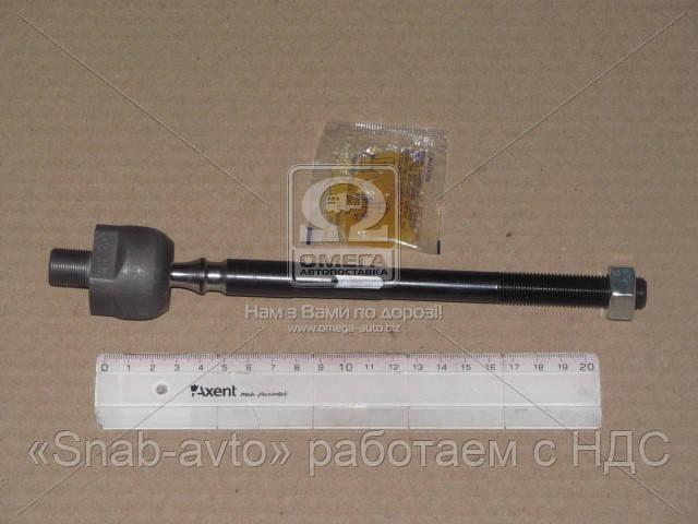 Тяга рулевая  NISSAN INFINITI Q45 G50 90-96 (производство CTR) (арт. CRN-34), ACHZX