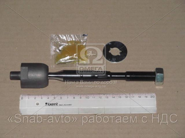 Тяга рулевая  TOYOTA PREVIA,ESTIMA TL 00-05,ALPHARD 03- (производство CTR) (арт. CRT-109), ACHZX