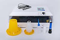Инкубатор бытовой HHD 59  автомат