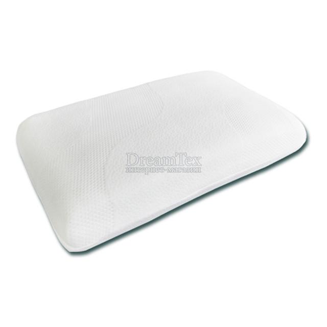 """Подушка Matroluxe """"Blanca Memory с эффектом памяти"""" 60x39x11,5 см"""