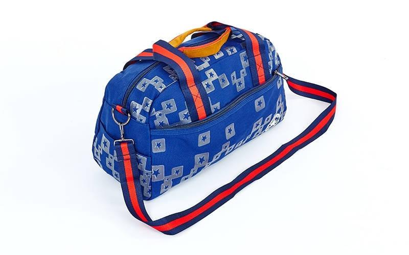Спортивная сумка для спортзала  Converse реплика
