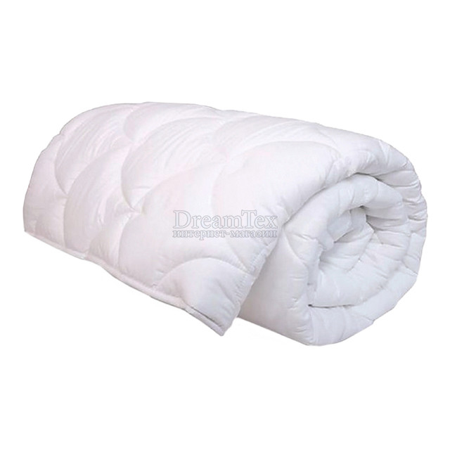 """Одеяло Matroluxe """"Family Comfort"""" 150х200 см"""