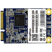 KingDian М100 твердотельный накопитель SSD 8гб