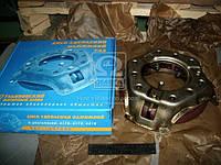 Диск сцепления нажимной УАЗ (корзина) (производство УМЗ) (арт. 451-1601090), AEHZX
