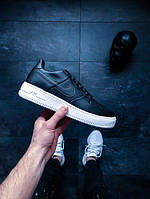 Мужские Кроссовки  Nike Air Force 1 Ultraforce Leather