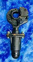 Буксирное устройство фаркоп ГАЗ-53 в сборе