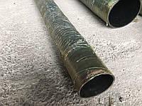 Рукав гофра напорно-всасывающий В-2-50-0,3 Мпа 6м ГОСТ 5398-76