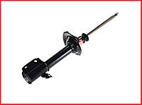 Амортизатор задній правий газомаслянный KYB Subaru Foreste SF (97-02) 334191