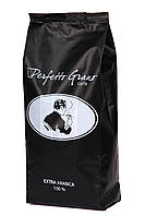 Кофе в зернах Perfetto Grano Arabica 1кг. (80% арабика)
