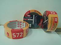 Копия Профессиональная малярная лента Scley 572 33м(38мм)