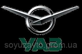 Гильзо-комплект УАЗ (ГП+палец+стоп/к) М/К (пр-во МД Конотоп) 21-1000110