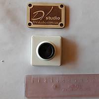 Кнопка для бизиборда
