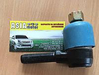 Наконечник рулевой наружный Great Wall Safe 3400420-F00