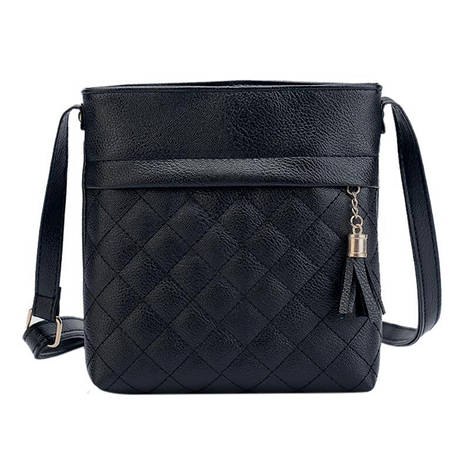 Чудесная женская сумка через плечо Aizhivi