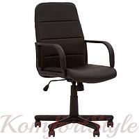 Booster (Бустер) кресло руководителя  цвета в ассортименте