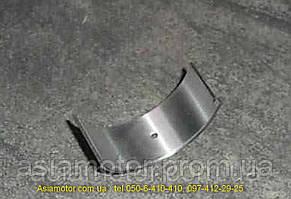 Вкладыши шатунные STD Diesel Wingle 1004018-E02