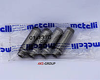 Направляющие втулки выпускных клапанов на ВАЗ 2101 - 2107 Metelli 01-1370 4 шт