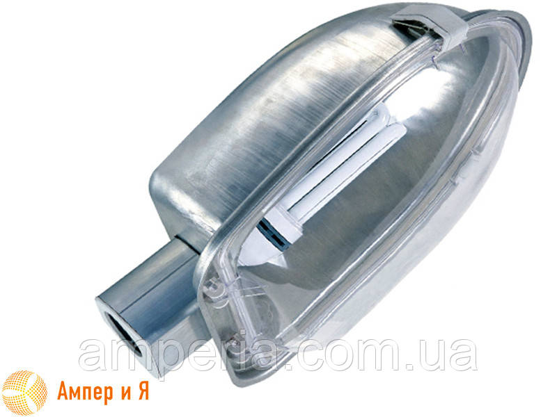 Корпус светильник уличный LE-metall E27