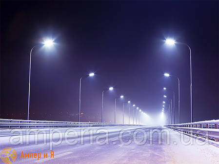 Корпус светильник уличный LE-metall E27, фото 2