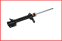 Амортизатор задній правий газомаслянный KYB Subaru Foreste SG (03-06) 339149