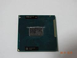 Процессор Intel® Celeron® 1000M (2 МБ кэш-памяти, тактовая частота 1,80 ГГц)