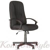 Classic (Классик) кресло для руководителя цвета в ассортименте