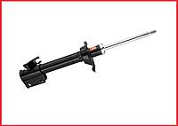 Амортизатор задній лівий газомаслянный KYB Subaru Foreste SG (03-06) 339150