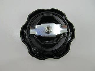 Двигатель HYUNDAI T90071OEM