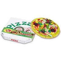 """Look-O-Look Candy-Pizza """"Jungle"""""""