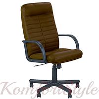 Orman (Орман) кожаные кресла для офиса цвета в ассортименте