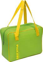 Ізотермічна сумка Easy Style