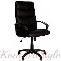 Factor (Фактор) кресло руководителя цвета в ассортименте