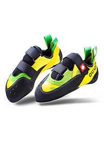 Скальные туфли OCUN OXI QC